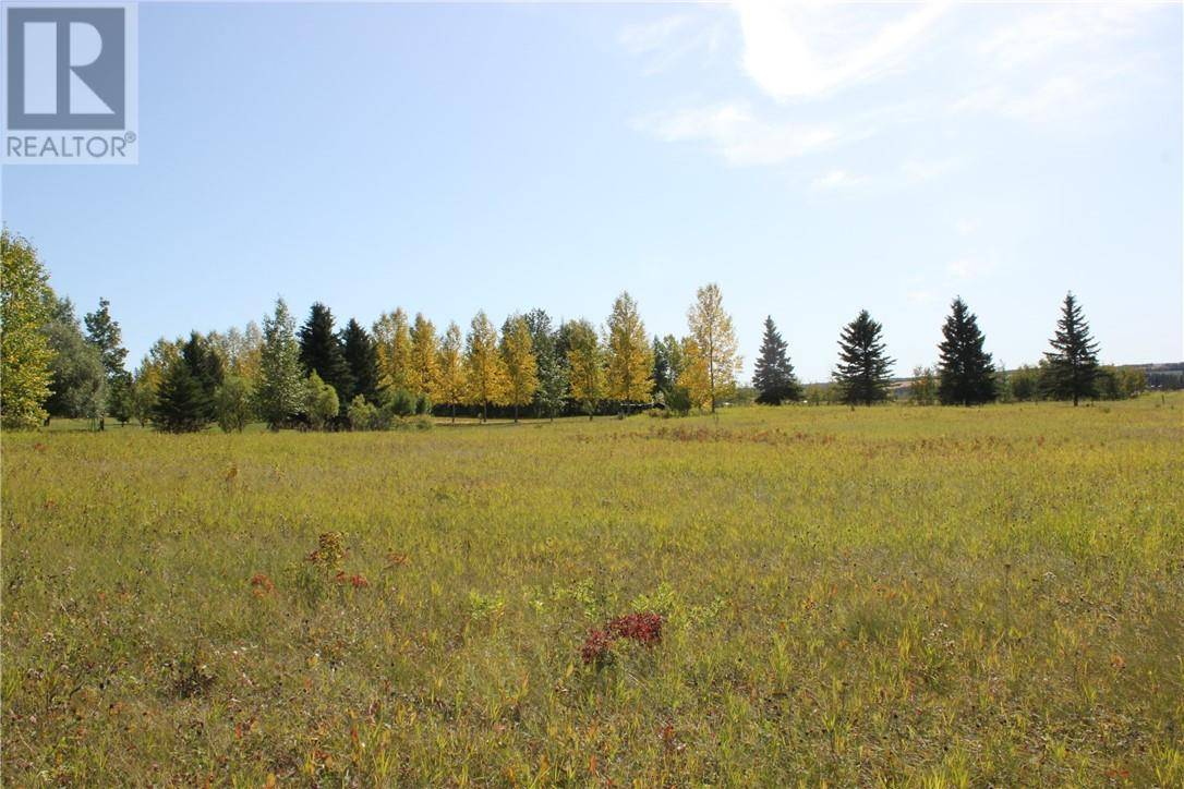 Home for sale at 5113 35 Ave Rimbey Alberta - MLS: ca0178499