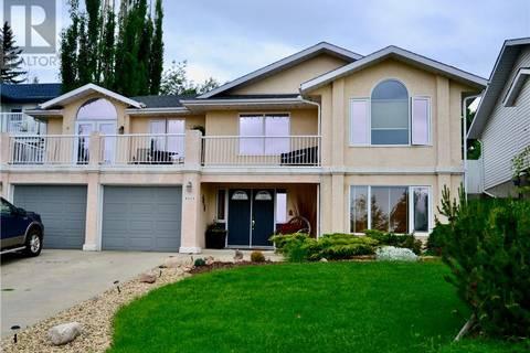 House for sale at 5113 42a St Ponoka Alberta - MLS: ca0169036