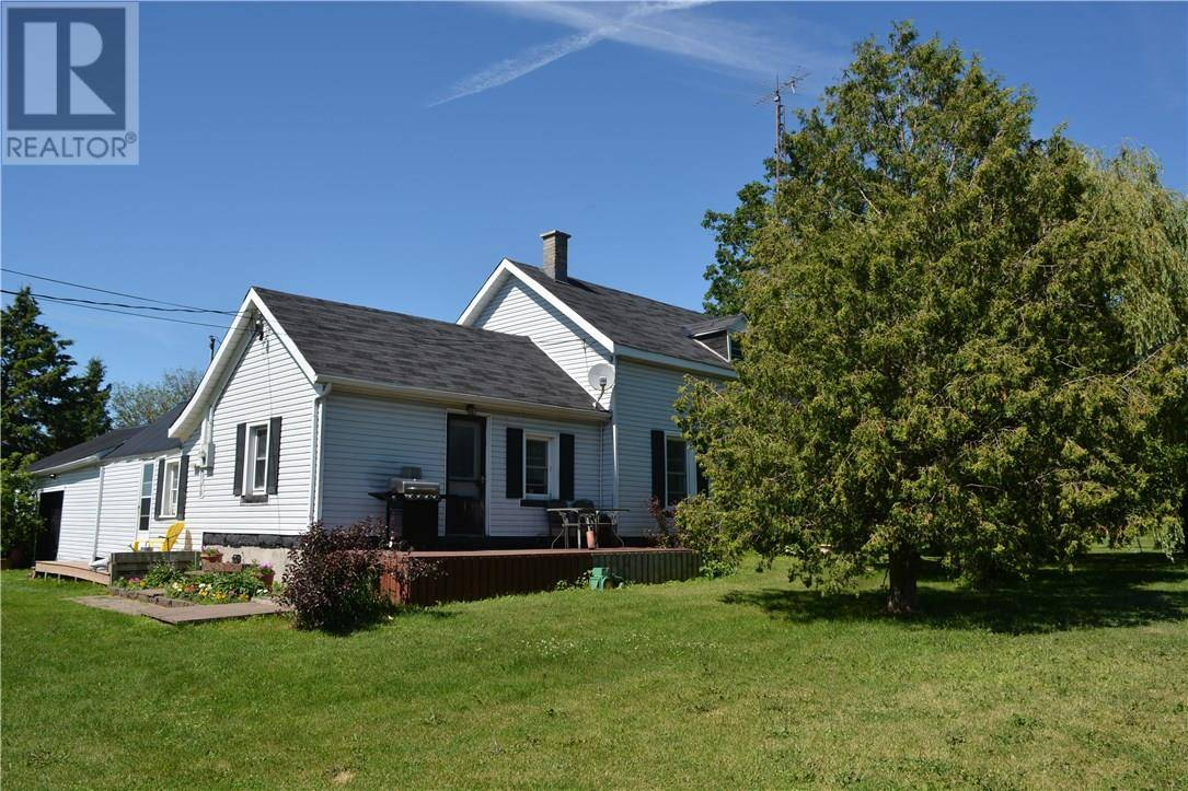 House for sale at 5113 Carman Rd Iroquois Ontario - MLS: 1132147