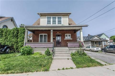 House for sale at 5113 St Lawrence Ave Niagara Falls Ontario - MLS: 30750815