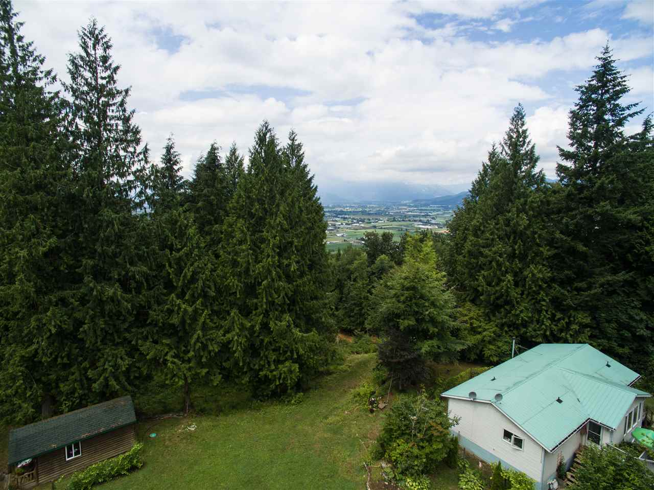 For Sale: 51140 Ruddock Road, Chilliwack, BC | 2 Bed, 2 Bath Home for $1,995,000. See 20 photos!