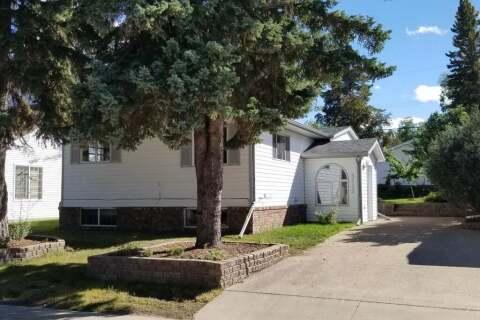 House for sale at 5115 48 Ave Sylvan Lake Alberta - MLS: A1029173
