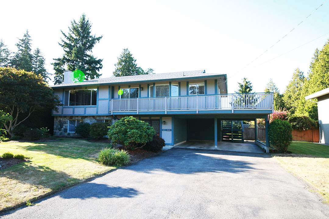 For Sale: 5115 7b Avenue, Delta, BC | 3 Bed, 2 Bath House for $1,580,000. See 15 photos!