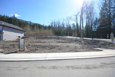 Residential property for sale at 51158 Ludmila Pl Chilliwack British Columbia - MLS: R2347791
