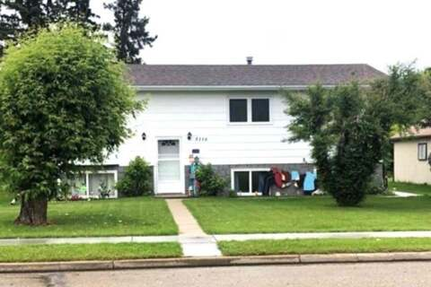 House for sale at 5116 54 Ave Eckville Alberta - MLS: A1010969