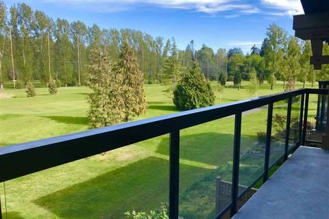 House for sale at 5116 Cedar Springs Dr Tsawwassen British Columbia - MLS: R2368290