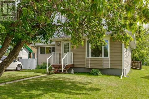 House for sale at 5117 51 Ave Rimbey Alberta - MLS: ca0169730