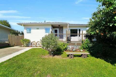 House for sale at 5118 48 Ave Rimbey Alberta - MLS: A1026329