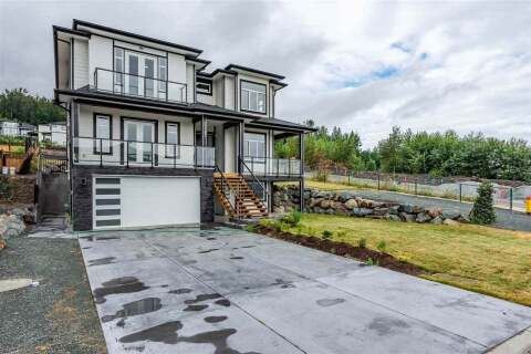 House for sale at 51183 Rowanna Cres Chilliwack British Columbia - MLS: R2485196