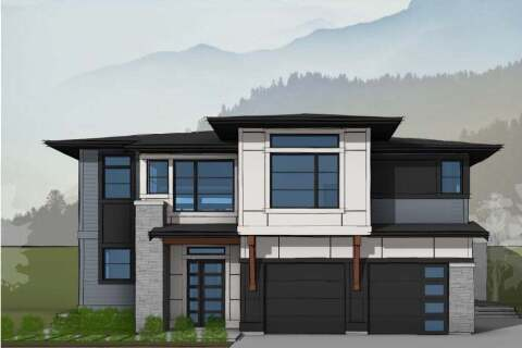 House for sale at 51188 Ludmila Pl Chilliwack British Columbia - MLS: R2459566