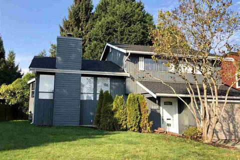House for sale at 5119 206 St Langley British Columbia - MLS: R2318333