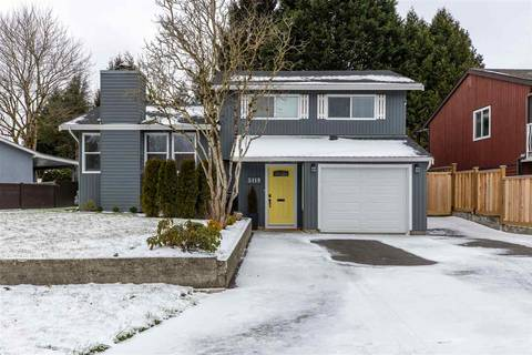 House for sale at 5119 206 St Langley British Columbia - MLS: R2431004