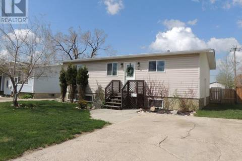 House for sale at 512 1 St Se Redcliff Alberta - MLS: mh0165603