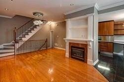 Apartment for rent at 11 Everson Dr Unit 512 Toronto Ontario - MLS: C4597525