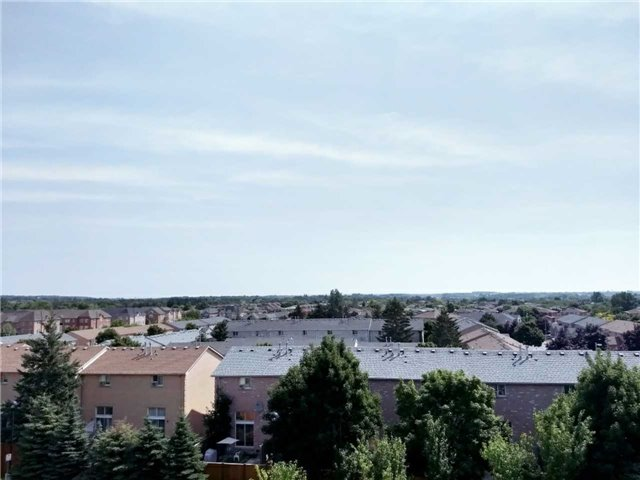 For Sale: 512 - 11121 Yonge Street, Richmond Hill, ON   1 Bed, 2 Bath Condo for $420,000. See 9 photos!