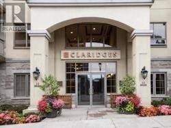 Apartment for rent at 12 Rean Dr Unit 512 Toronto Ontario - MLS: C4490144