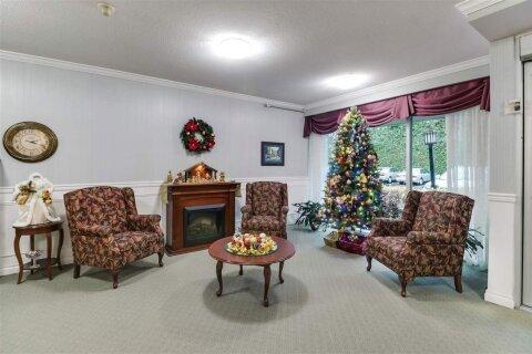 Condo for sale at 12148 224 St Unit 512 Maple Ridge British Columbia - MLS: R2526809