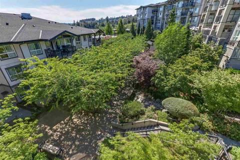 Condo for sale at 1330 Genest Wy Unit 512 Coquitlam British Columbia - MLS: R2387421
