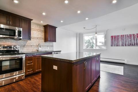 Condo for sale at 1350 View Cres Unit 512 Delta British Columbia - MLS: R2347906
