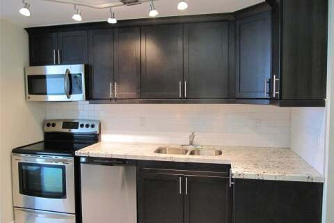 Apartment for rent at 155 Hillcrest Ave Unit 512 Mississauga Ontario - MLS: W4782820