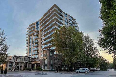 Condo for sale at 175 1st St W Unit 512 North Vancouver British Columbia - MLS: R2495506