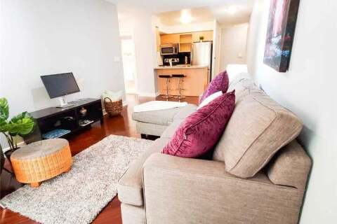 Condo for sale at 18 Harrison Garden Blvd Unit 512 Toronto Ontario - MLS: C4855030