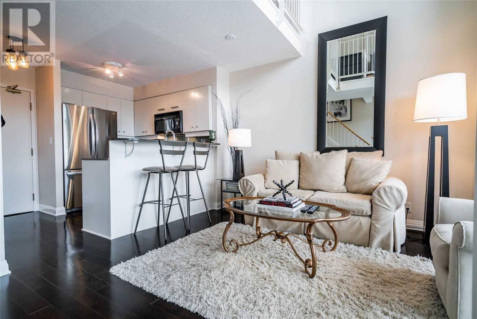 Apartment for rent at 18 Merton St Unit 512 Toronto Ontario - MLS: C4566336