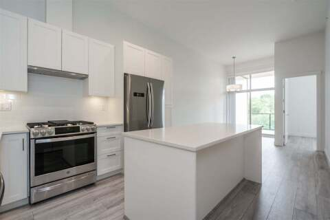 Condo for sale at 20673 78 Ave Unit 512 Langley British Columbia - MLS: R2463377