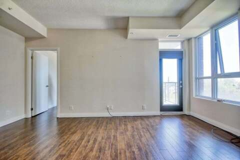 Condo for sale at 22 East Haven Dr Unit 512 Toronto Ontario - MLS: E4771257
