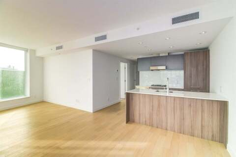 Condo for sale at 2220 Kingsway  Unit 512 Vancouver British Columbia - MLS: R2457840