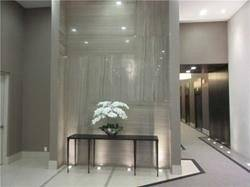 Apartment for rent at 23 Glebe Rd Unit 512 Toronto Ontario - MLS: C4640773