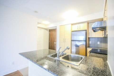 Apartment for rent at 233 South Park Rd Unit 512 Markham Ontario - MLS: N4911385