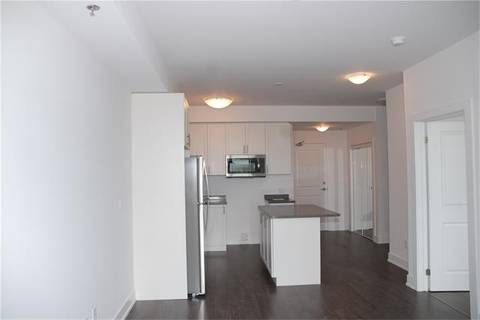 Apartment for rent at 2490 Old Bronte Rd Unit 512 Oakville Ontario - MLS: W4655186