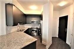 Apartment for rent at 25 Fontenay Ct Unit 512 Toronto Ontario - MLS: W4797984