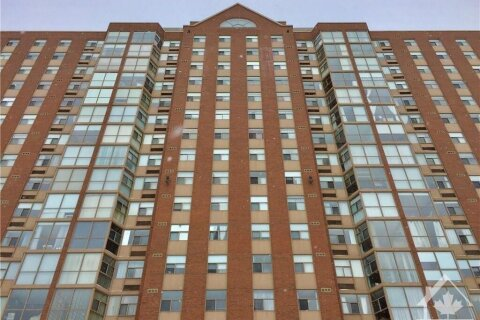 Property for rent at 2760 Carousel Cres Unit 512 Ottawa Ontario - MLS: 1216459