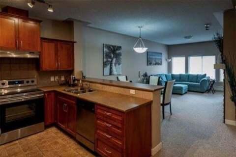 Condo for sale at 30 Discovery Ridge Cs Southwest Unit 512 Calgary Alberta - MLS: C4299276