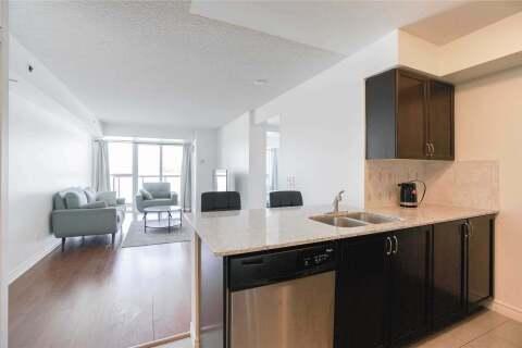 Condo for sale at 35 Saranac Blvd Unit 512 Toronto Ontario - MLS: C4771311