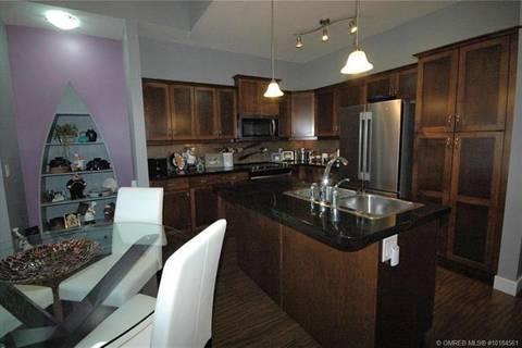 Condo for sale at 3545 Carrington Rd Unit 512 West Kelowna British Columbia - MLS: 10184561