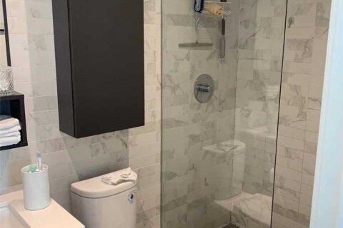 Apartment for rent at 377 Madison Ave Unit 512 Toronto Ontario - MLS: C4990058