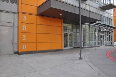 512 - 3830 Brentwood Road Northwest, Calgary | Image 1