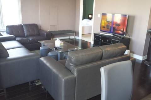 Apartment for rent at 385 Prince Of Wales Dr Unit 512 Mississauga Ontario - MLS: W4730902