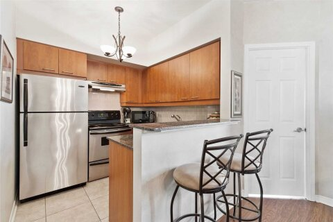 Condo for sale at 485 Rosewell Ave Unit 512 Toronto Ontario - MLS: C4949255