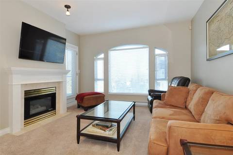 Condo for sale at 5262 Oakmount Cres Unit 512 Burnaby British Columbia - MLS: R2337770