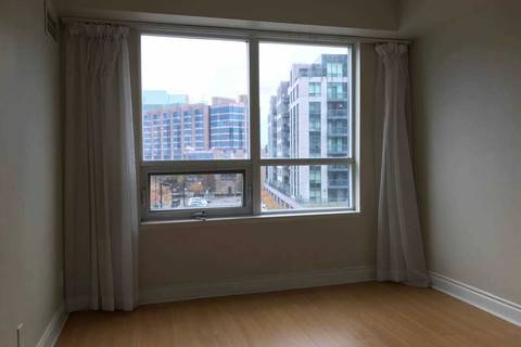 Apartment for rent at 55 South Town Centre Blvd Unit 512 Markham Ontario - MLS: N4517175