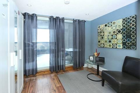 Condo for sale at 5800 Sheppard Ave Unit 512 Toronto Ontario - MLS: E4346365