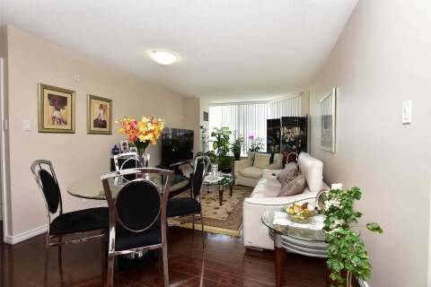 Condo for sale at 6 Humberline Dr Unit 512 Toronto Ontario - MLS: W4815578