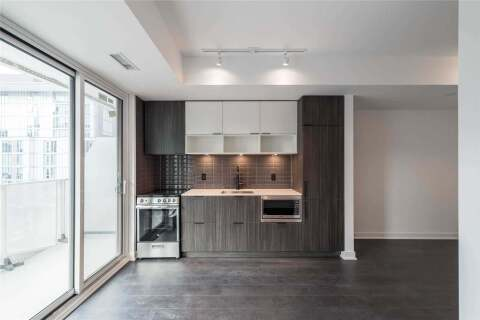 Apartment for rent at 60 Tannery Rd Unit 512 Toronto Ontario - MLS: C4882841