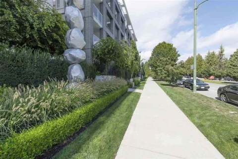 Condo for sale at 6633 Cambie St Unit 512 Vancouver British Columbia - MLS: R2493771
