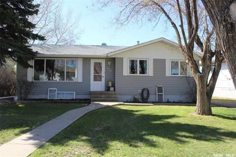 House for sale at 512 6th St W Shaunavon Saskatchewan - MLS: SK806742