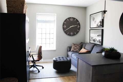 Apartment for rent at 70 King St Unit 512 Oshawa Ontario - MLS: E4772919